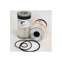 Фильтр-сепаратор для очистки топлива Fleetguard FS19727