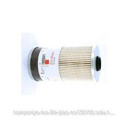 Фильтр-сепаратор для очистки топлива Fleetguard FS19728
