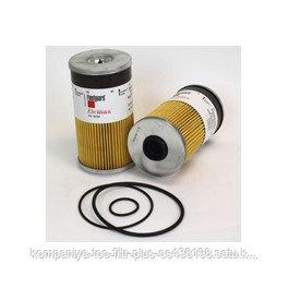 Фильтр-сепаратор для очистки топлива Fleetguard FS19729