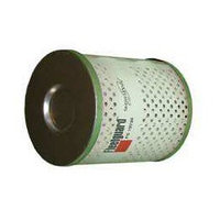 Фильтр-сепаратор для очистки топлива Fleetguard FS19730