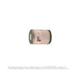 Фильтр-сепаратор для очистки топлива Fleetguard FS19731