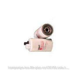 Фильтр-сепаратор для очистки топлива Fleetguard FS19732