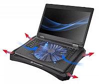 Замена Системы Охлаждения Ноутбука (работа без запасных частей) , фото 1