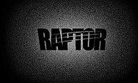 Покраска автомобиля Raptor u-pol