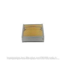 Фильтр-сепаратор для очистки топлива Fleetguard FS19733