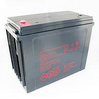 Аккумулятор GPL 121300 12В, 137АЧ, 352х170х276