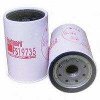 Фильтр-сепаратор для очистки топлива Fleetguard FS19735