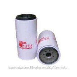 Фильтр-сепаратор для очистки топлива Fleetguard FS19736
