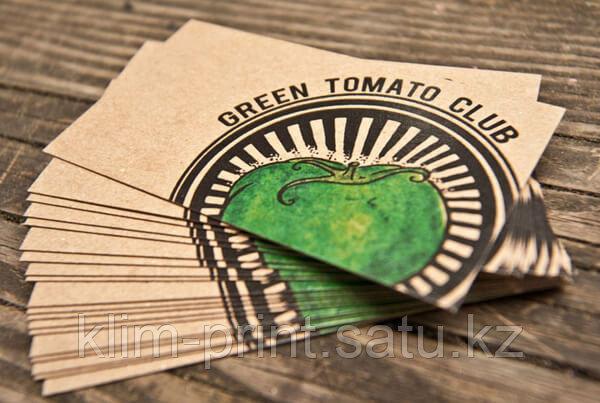 Визитки, изготовление,дизайн визитки