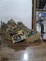 Обувь демисезонная Магнум