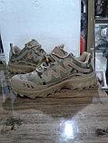 Обувь демисезонная Магнум  , фото 2