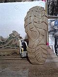 Обувь демисезонная Магнум  , фото 3