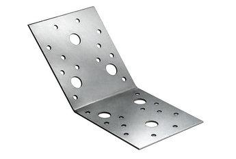 (46452) Крепежный уголок под 135 гр. 2,0 мм,  KUS 70x70x55 мм// СИБРТЕХ//Россия
