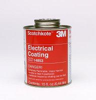Scotchkote 9900 Электроизоляционный лак