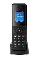 IP-DECT телефон Grandstream DP720