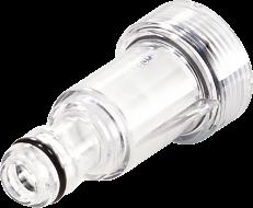Водный фильтр для AQT