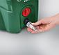 Водный фильтр для AQT, фото 2