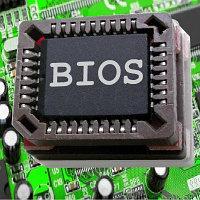 Прошивка BIOS, фото 1