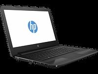 Серия ноутбуков HP 14-am000