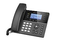 IP-телефон Grandstream GXP1760, фото 1