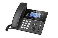 IP-телефон Grandstream GXP1782, фото 1