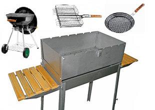 Приборы для приготовления пищи