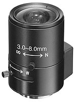 Объектив MDL-3080D Microdigital