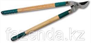 Сучкорез Raco с дубовой ручкой 700мм