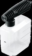 Насадка-пенообразователь (550 мл) для AQT