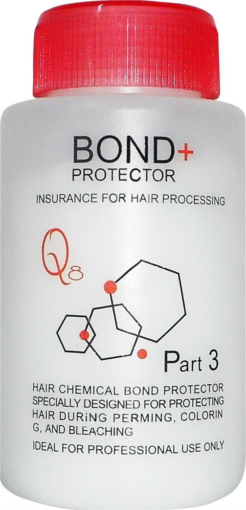 BondProtector 3