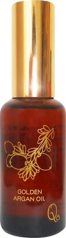 Q8 Золотой Арган • Аргановое масло