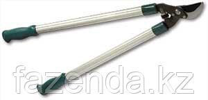 Сучкорез с алюминиевыми ручками RACO