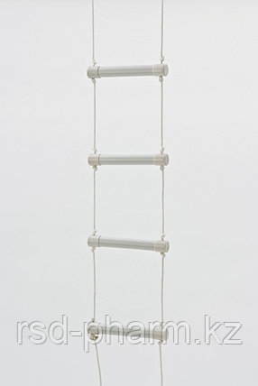 Лестница веревочная для пожилых людей и лежачих больных, фото 2