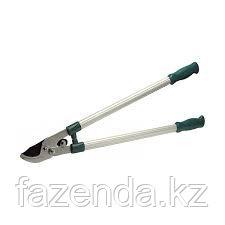 Двухрычажной сучкорез со стальными ручками RACO