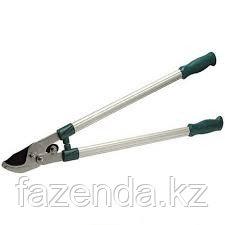 Сучкорез c двухрычажным механизмом и алюминиевыми ручками RACO