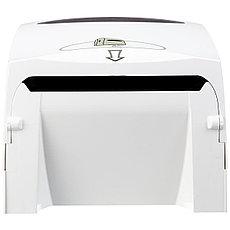 Kimberly-Clark Professional 9960 сенсорный  диспенсер для рулонных полотенец, фото 2