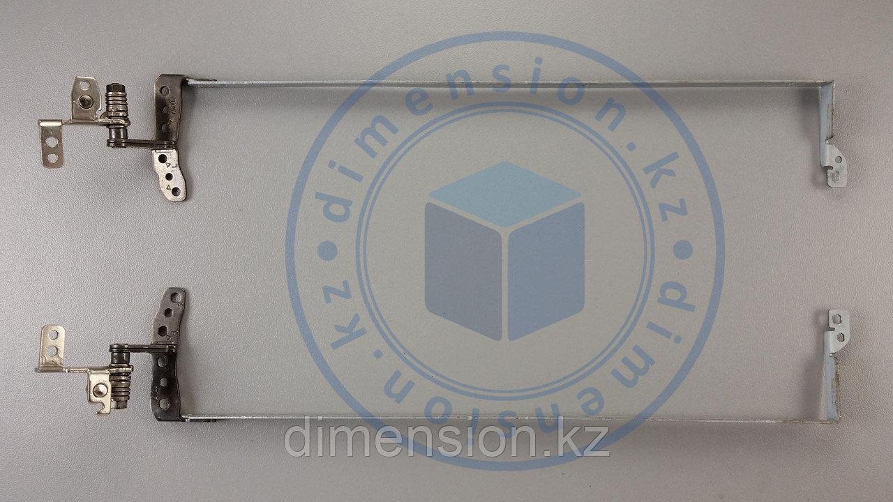 Шарниры, петли на 3D ноутбук ACER Aspire 5745DG