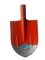 Лопата штыковая производство Китай