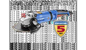 """Углошлифовальная машина """"Профессионал"""" УШМ-П230-2600 ПВСТ"""