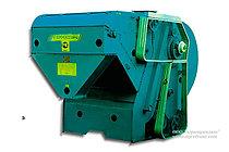Запчасти для машин предварительной очистки зерна МПО-50