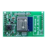 STEMAX UN Wi-Fi - Модуль для передачи информации по сетям Wi-Fi