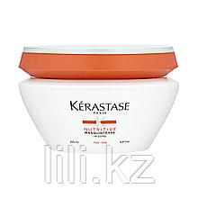 Маска для сухих и очень чувствительных волос Kerastase Nutritive Masquintense 200 мл.