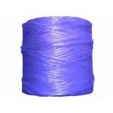 Шпагат STAYER многоцелевой полипропиленовый, синий, 800текс, 500м