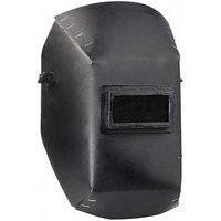 """Щиток защитный лицевой для электросварщиков """"НН-С-701 У1"""" модель 01-02, из фиброкартона, стекло, 102х52мм"""