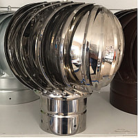 Турбодефлектор д. 100