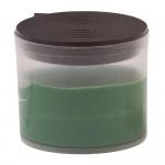 Паста ЗУБР шлифовальная, в пластиковом боксе, 21 гр, 1шт 2