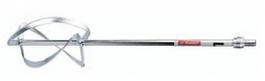 Насадка универсальная для миксера ЗМР-1350Э-2