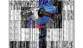 """Дрель-миксер ЗУБР """"ПРОФЕССИОНАЛ"""" реверсивная, патрон 16мм, 0-850об/мин, 1200Вт"""