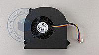 Кулер, вентилятор ASUS F52Q