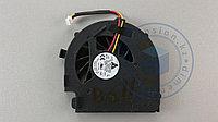 Кулер, вентилятор DELL 4030